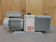 Edwards E2M30 Mechanical Pump