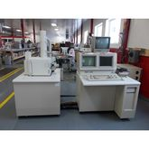 JEOL JSM-5800 Scanning Electron