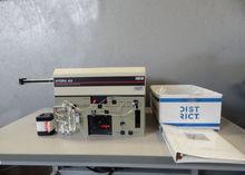 Leeman Labs Hydra AA Automated
