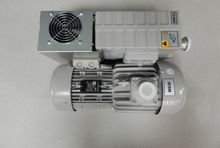 Varian MS30 Mechanical Pump