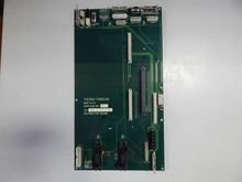 Thermo LTQ Distribution Board