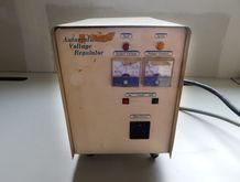 Talim Engineering Automatic Vol
