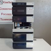 Dionex UltiMate 3000 LC System