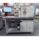 Mass Spec Workbench with Mass S