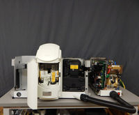 Thermo Solaar AA Series Spectro