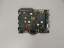 Agilent 5973A Smart Card II Plu