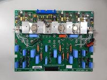 Thermo Finnigan TSQ 7000 RF Amp