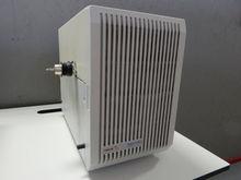 Varian Saturn 2200 MSD System (