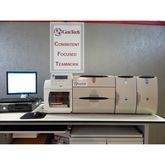 Thermo Dionex ICS-3000