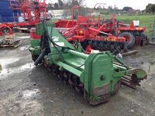 Used 2007 Celli Tige