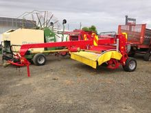Used 2012 Pottinger