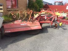 Used Reese Mowers for sale  Top quality machinery listings  | Machinio