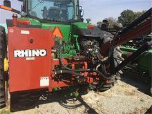 RHINO SV2160