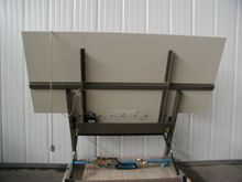 Used BACHER 2002 in
