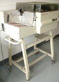 1996 DRILLER M/C. 4 HEADSOMM