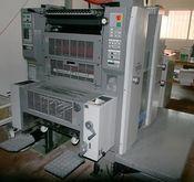 2005 RYOBI522 X