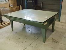 Used 1972 TABLE DAY-
