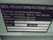 2007 BEIL830