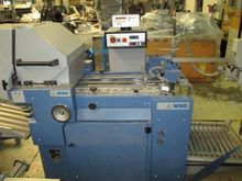 Used 2003 MBO T 530