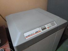 Used 2000 AGFA ACCUS
