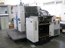 2000 RYOBI522 HXX