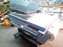 2001 DIBIPACK4255