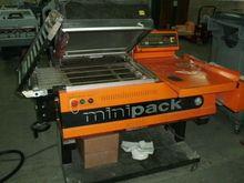 2000 MINI PACKFM76