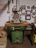 Used 1981 PRESS HYDR