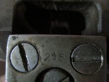 Used 1970 RUND CORNE