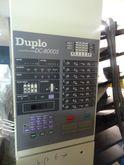 1995 DUPLODC 8000