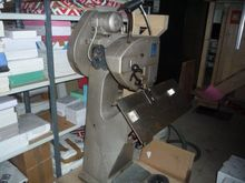 Used 1980 BREHMER -