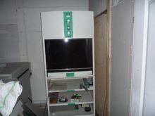 1995 COLOMAGCOPYSTAR 1000