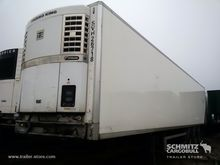 Used 2007 Montracon
