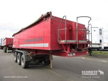 Used 2006 Meierling
