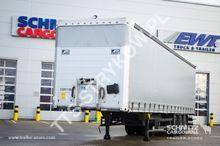 2013 Schmitz Cargobull - coil C