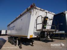 2013 Wielton - Tipper Semitrail