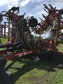 Used 2010 Bourgault