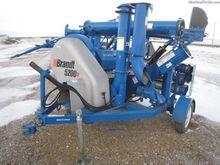 2011 Brandt 5200EX 64418