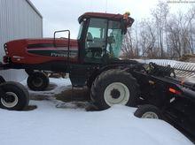 2011 Premier M150 171121