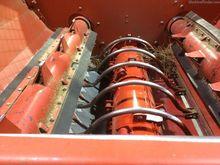 2013 Highline CFR650 171454
