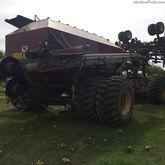 2013 Seed Hawk 72-12 191797