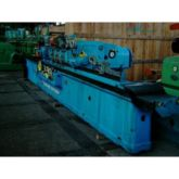 Used SCHMALTZ Roll g