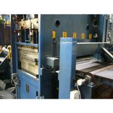 1988 UNGERER Length cutting