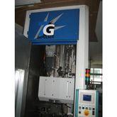 2006 SCHUSTER Tube manufacturin