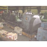 Used WALDRICH Roll g