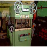 1983 ARKU Levelling