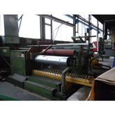 1989 HEGO Coiling/edge forming