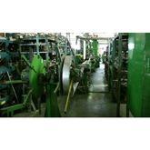 1990 NN Tube manufacturing