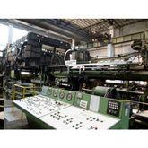 ASMAG/ SMS/ MEER Tube manufactu