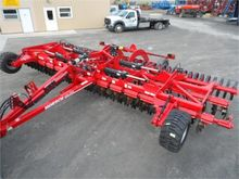 2016 HORSCH JOKER RT25